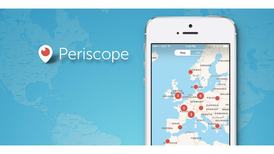 periscope-map