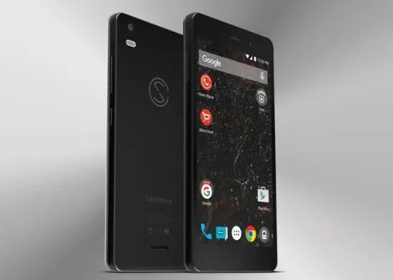 blackphone-2-nuevo