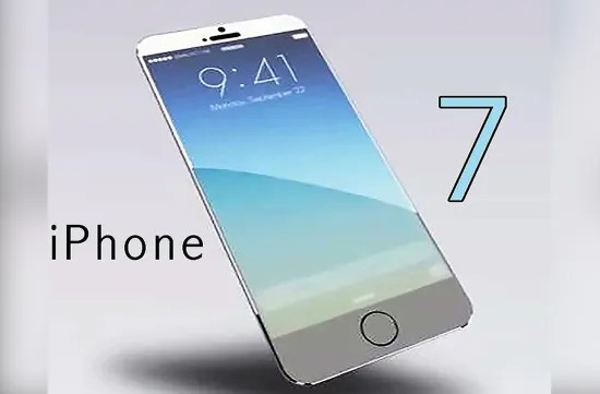iphone-7-apple