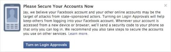 facebook-alerta-hacker