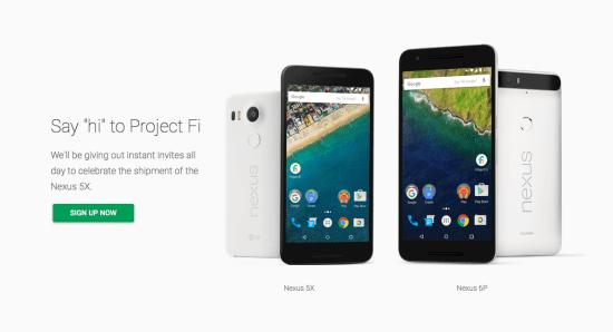 google-proyecto-fi
