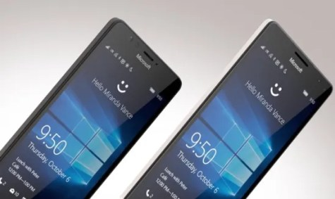 telefono-lumia-950-xl