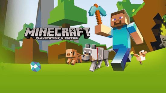 minecraft-juego-geek-hackers