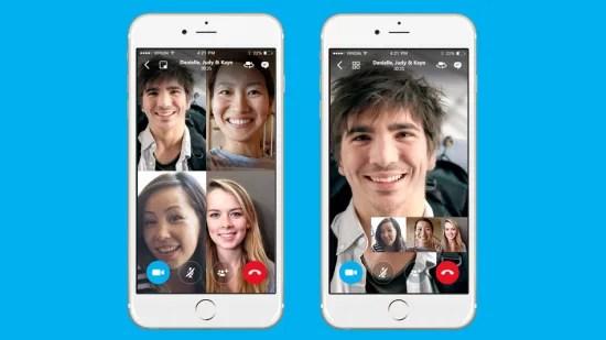 skype-group-video