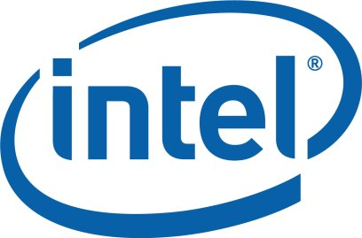 tecnologia intel