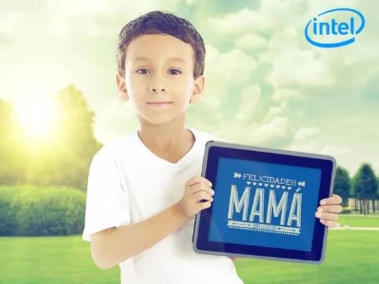 tecnologia-madres-mama