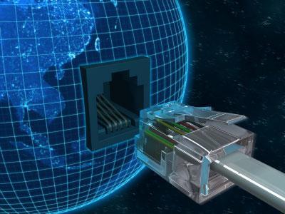 velocidad-internet