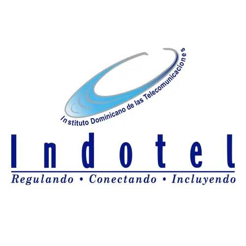 indotel-Instituto-Dominicano-Telecomunicaciones