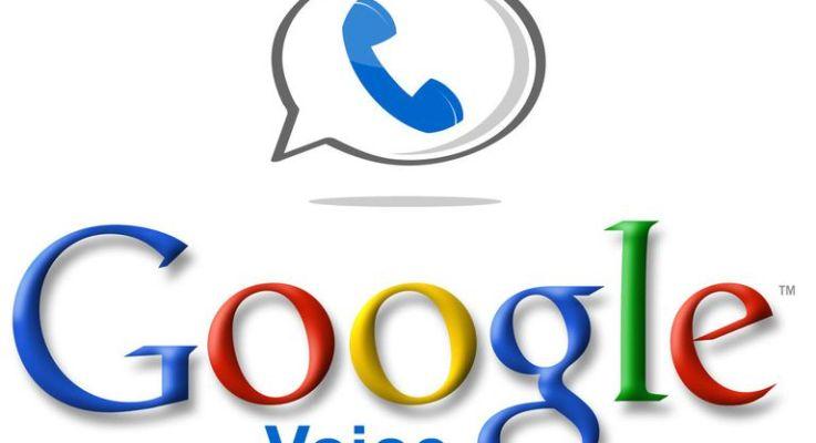 Google prueba el envío de mensajes de texto por comandos de voz
