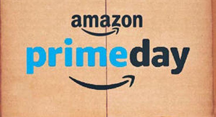 Error en Amazon Prime Day: Compran cámara de $13.000 por 94 dólares