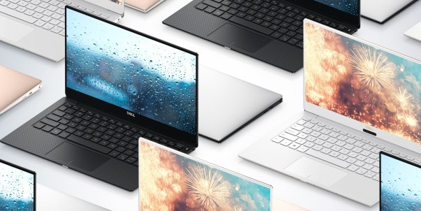 Dell Technologies-xps-13