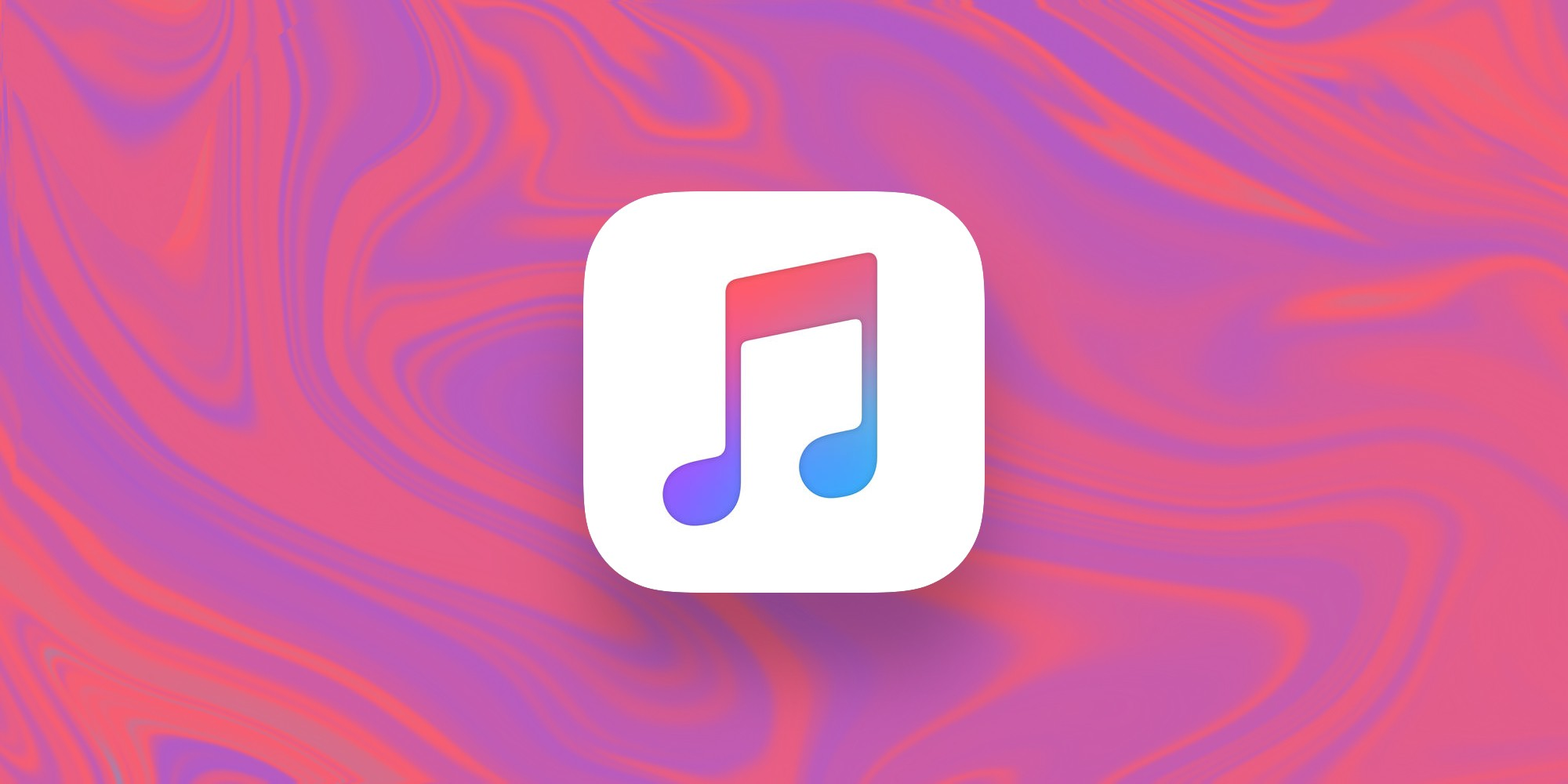 borrar música de tu iPhone