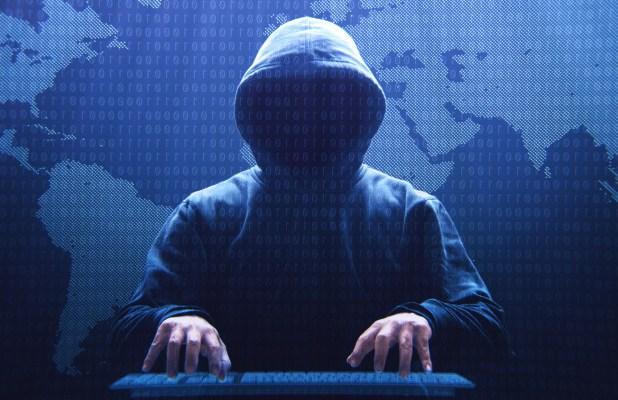 Luscious expuso la información de sus 1,2 millones de usuarios