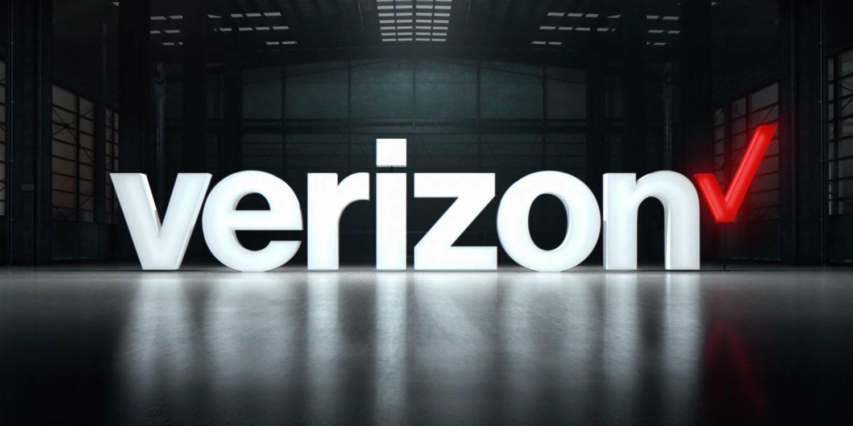 Verizon's Call Filter