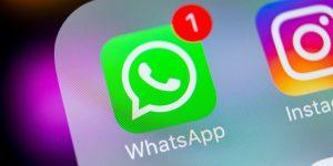 mensajes-WhatsApp