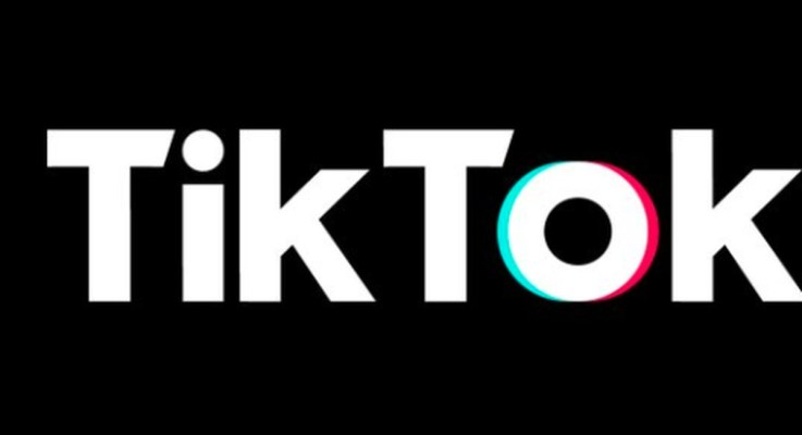 Fallo de seguridad en TikTok permitía manipular los datos