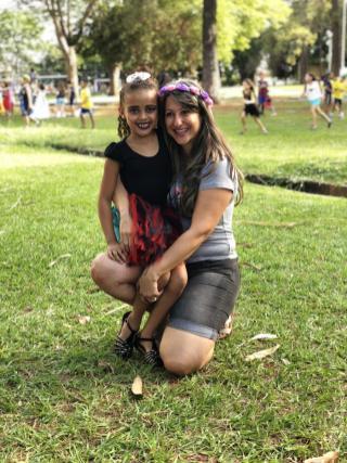 piquiniquefloresta_foto12