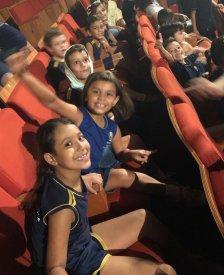 teatro (16)