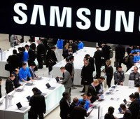 Samsung llevará su tecnología 5G al Mobile World Congress