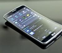 Belkin presenta nuevos accesorios para la Samsung Galaxy Tab S