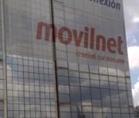 Movilnet aumenta sus precios en planes y servicios a personas naturales