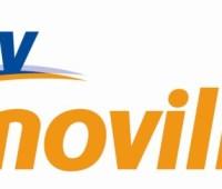Movilnet y Cantv aumentan precios de sus servicios