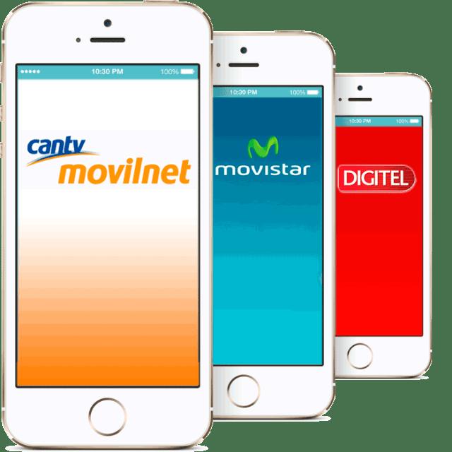 recarga-movilnet-por-internet1
