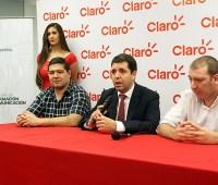 Paraguay estrenará su primer canal digital del país