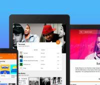 Google lanzará un servicio de música gratuito