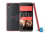 HTC-Desire-626s-1