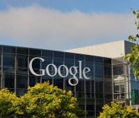Google se convierte en la empresa más valiosa del mundo