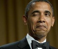 Presidente Obama compartió a todos su lista de reproducciones de Spotify