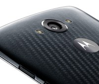 Verizon presentara pronto el Motorola Droid Turbo 2