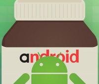 Google presenta su nueva versión Android N