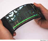 Reflex, el Android flexible