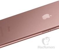 iPhone 7 tiene pocas posibilidades de impresionar