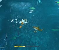 Hungry Shark World: Nuevo juego para iOS