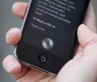 Los creadores de Siri revelarán su nueva asistente virtual Viv el Lunes