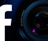 La aplicación de cámara independiente en la que trabaja Facebook