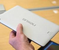 Nexus 9 desaparecido de Google Store