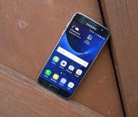 Samsung Galaxy S7 y S7 Edge con sistema operativo Exynos 8890 es lanzado en Malasia