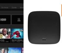 Mi Box 3: Sling TV Gratis con la nueva actualización de software
