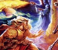 Castlevania estrenará serie animada para adultos en NETFLIX