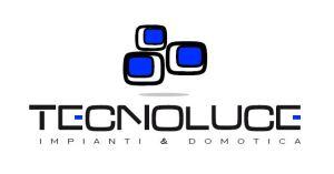 Tecnoluce logo1