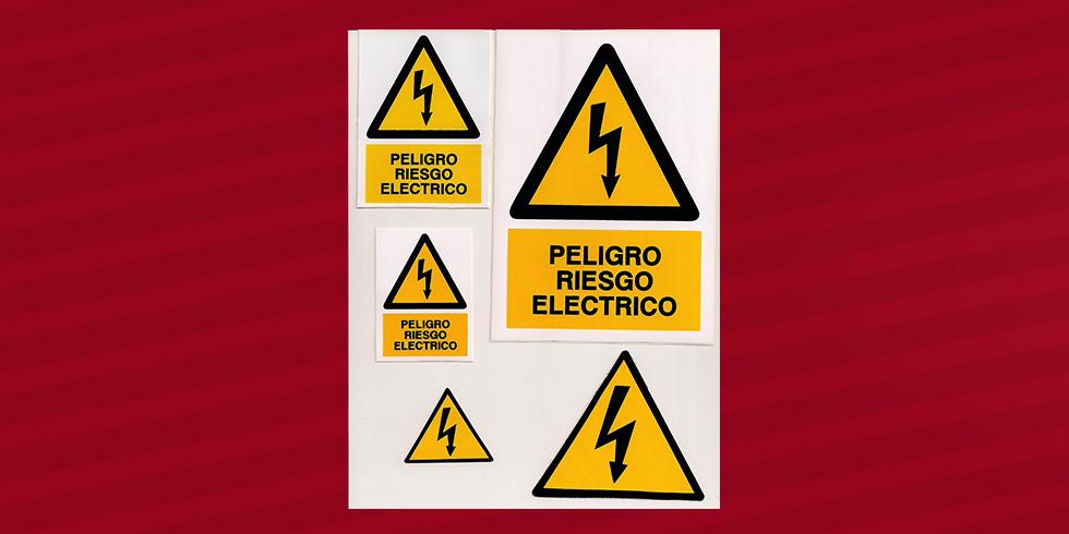 Rayos Electricos