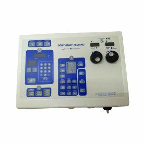 Electroestilumador con ultrasonido modelo Sonicator Plus 992