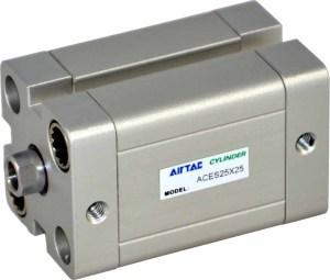 ΈΜΒΟΛA COMPACT ISO 21287