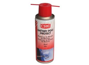 BATTERY POLE PROTECT 200ml ΠΡΟΣΤΑΣΙΑ ΠΟΛΩΝ