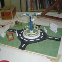 Proyectos con sensor de luz