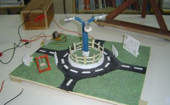 Proyectos con sensor de luz- Electrónica